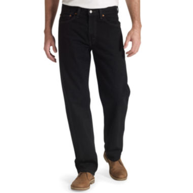 jcpenney.com | Levi's® 550™ Relaxed Fit Jeans-Big & Tall