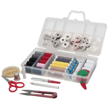 jcpenney.com | Sunbeam® Sewing Kit w/ Accessories