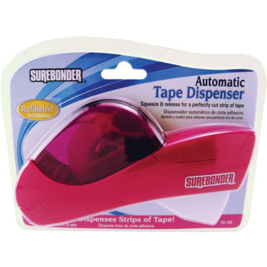 jcpenney.com | FPC-Surebonder Automatic Tape Dispenser