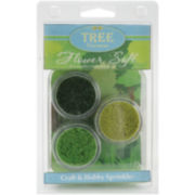 Clam Sprinkles Sets – Tree