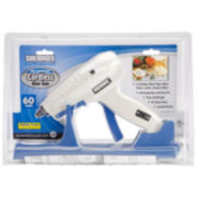 Surebonder High-Temperature Cordless Glue Gun