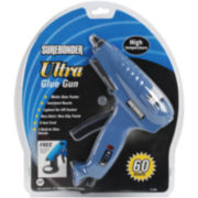 FPC Corporation Surebonder® High-Temp Ultra Glue Gun