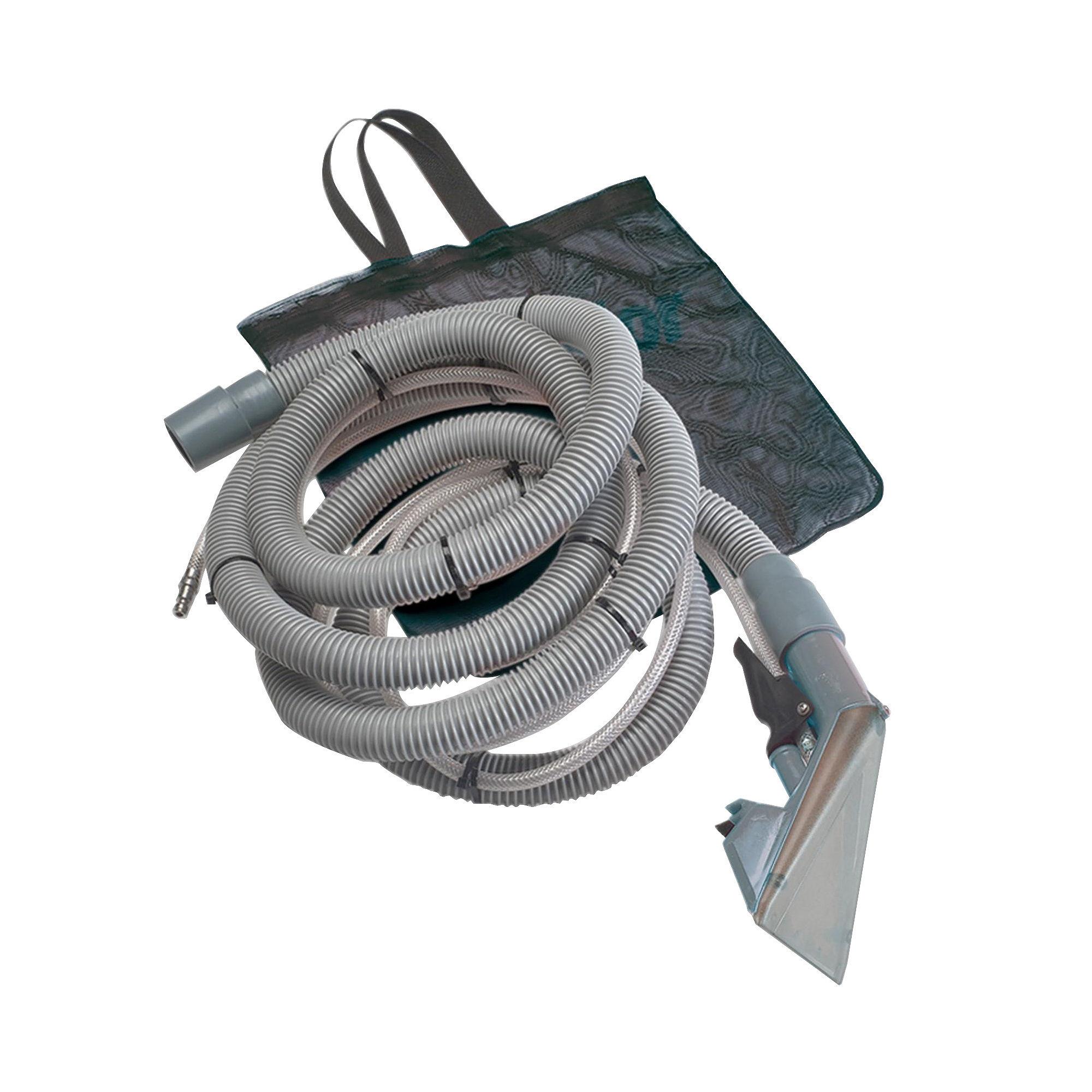 Rug Doctor Upholstery Hand Tool