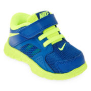 Nike® Flex Supreme TR 3 Boys Athletic Shoes - Toddler