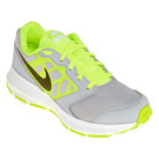Nike® Downshifter 6 Boys Running Shoes - Little Kids/Big Kids
