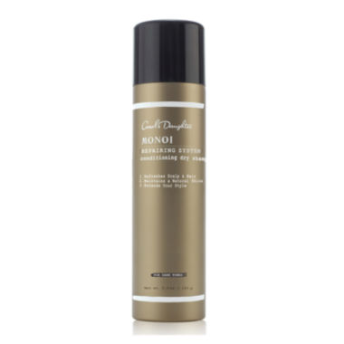 jcpenney.com | Carol's Daughter® Monoi Repairing Conditioning Dry Shampoo for Dark Tones - 5 oz.