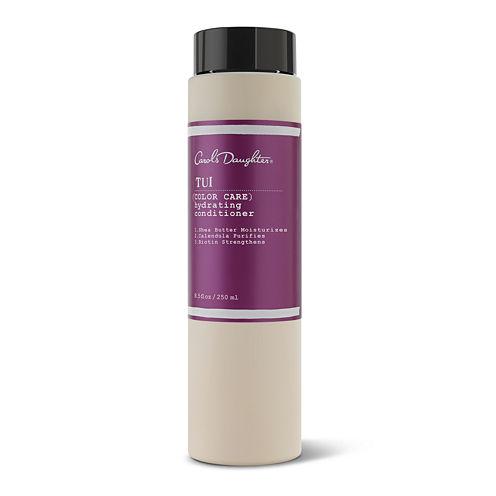 Carol's Daughter® Tui Herbal Conditioner - 8.5 oz.