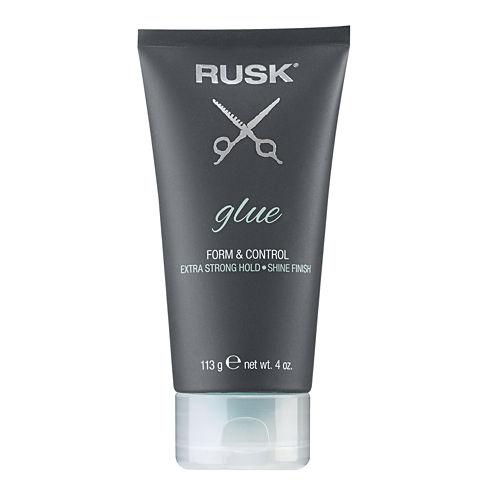 Rusk® Glue - 4 oz.