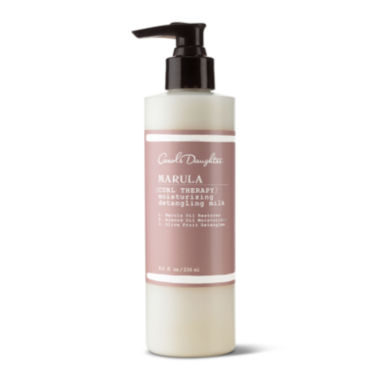jcpenney.com | Carol's Daughter® Marula Curl Therapy Detangling Milk - 8 oz.