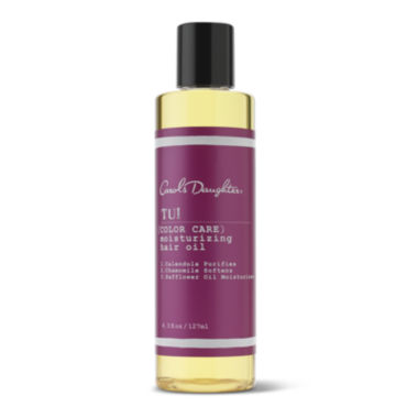 jcpenney.com | Carol's Daughter® Tui Hair Oil - 4.3 oz.