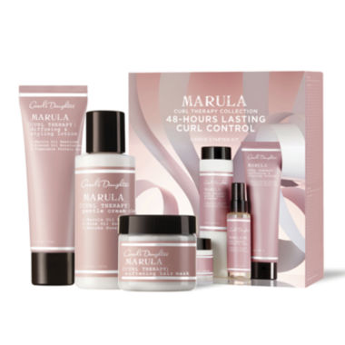 jcpenney.com | Carol's Daughter® Marula Curl Therapy 3-pc. Starter Kit