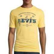 Levi's® Sirens Short-Sleeve Graphic Tee