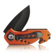 SmartGear® Auto Escape Knife