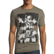 i jeans by Buffalo Curtis Short-Sleeve Graphic Tee