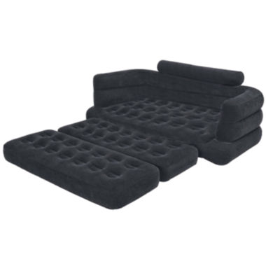 jcpenney.com | Intex® Inflatable Pull-Out Sofa