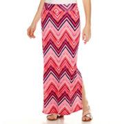 a.n.a® Maxi Skirt - Petite