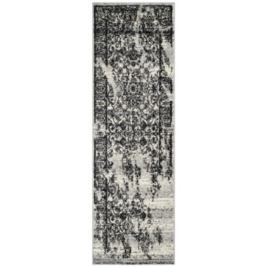 jcpenney.com | Safavieh Jacob Runner Rug