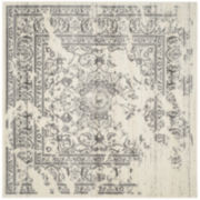 Safavieh Jacob Square Rug