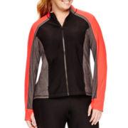 Xersion™ Essential Jacket - Plus