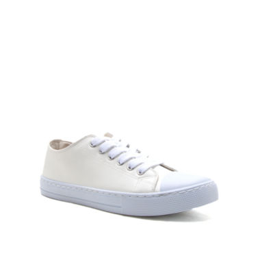 jcpenney.com | Qupid Narnia 03 Casual Lace Up Sneaker With Toe Cap