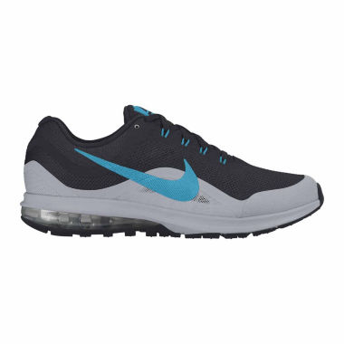 jcpenney.com | Nike Air Max Dynasty 2 Mens Running Shoes