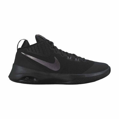 d4b7a075048 Nike Air Versatile Mens Basketball Shoes - JCPenney