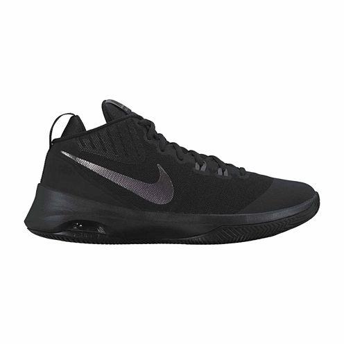 Nike Air Versatile Nbk Mens Basketball Shoes