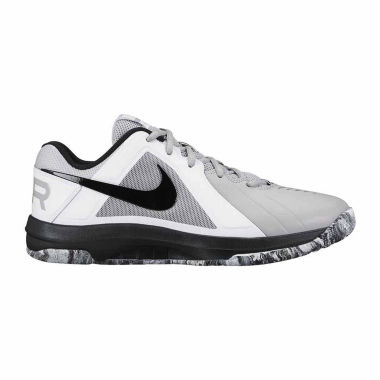jcpenney.com | Nike® Air Mavin Low Mens Basketball Shoes