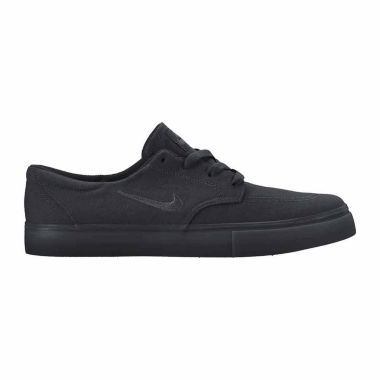 jcpenney.com | Nike Clutch Mens Skate Shoes