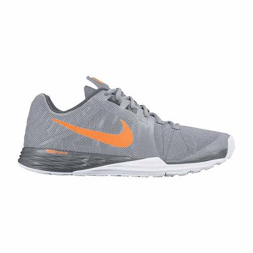 Nike Prime Iron Mens Training Shoes