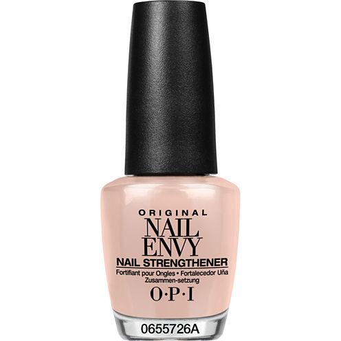 OPI Nail Treatment