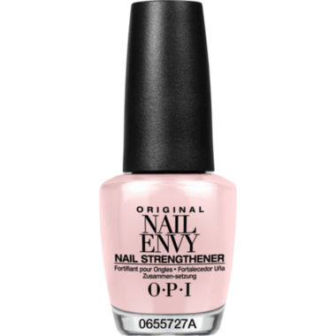 jcpenney.com | OPI Nail Treatment