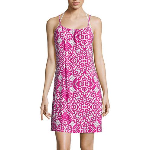 a.n.a Braided Dress