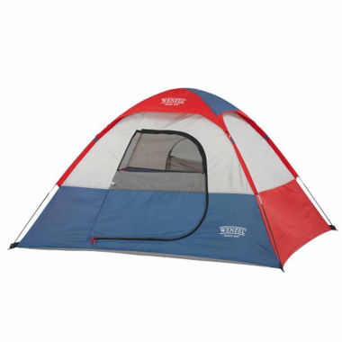 jcpenney.com | Wenzel Sprout Dome Tent