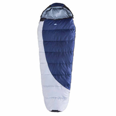 jcpenney.com | Kamp-Rite Kitimat Mummy Sleeping Bag