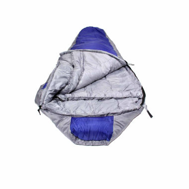 jcpenney.com | Northstar Bags 3.5 Coretech 0 Degree Sleeping Bag