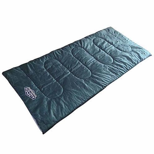 Kamp Rite 40 Degree Envelope Sleeping Bag