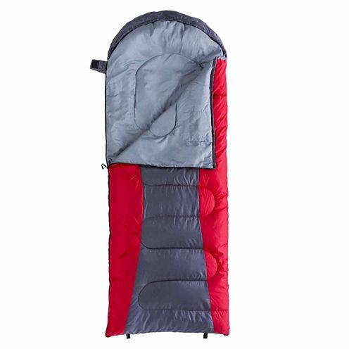 Kamp-Rite Camper 4 - 25 Degree Sleeping Bag