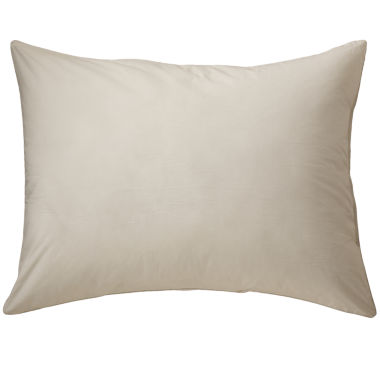 jcpenney.com | Allerease Natural Organic Jumbo Pillow