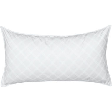 jcpenney.com | Allerease Ultimate Temprature Balancing Jumbo Pillow
