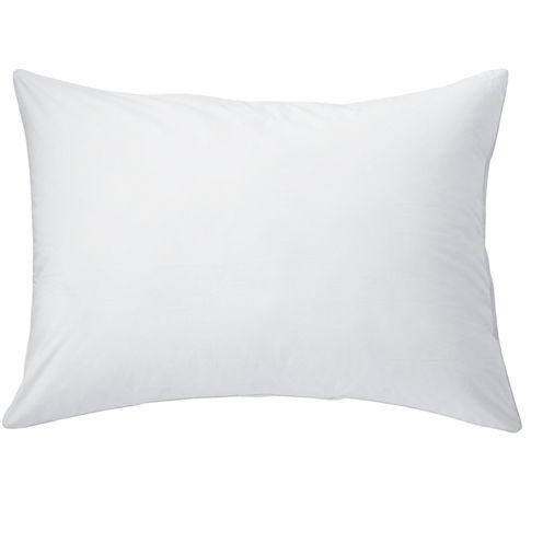 Allerease Temprature Balancing Pillow