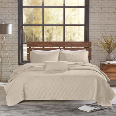 jcpenney.com | INK+IVY Shelby 3-pc. Coverlet Set