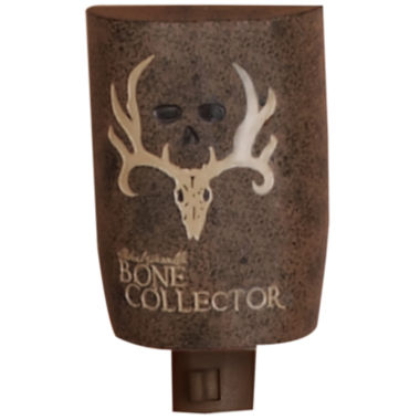 jcpenney.com | Bone Collector Night Light
