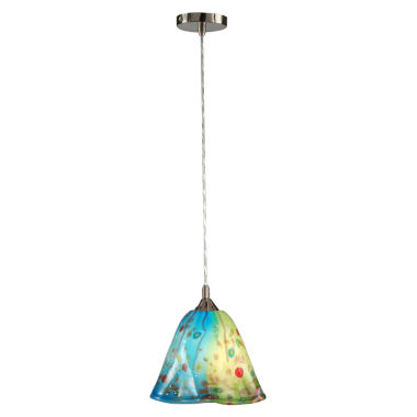 jcpenney.com | Dale Tiffany™ Morgan Mini Pendant