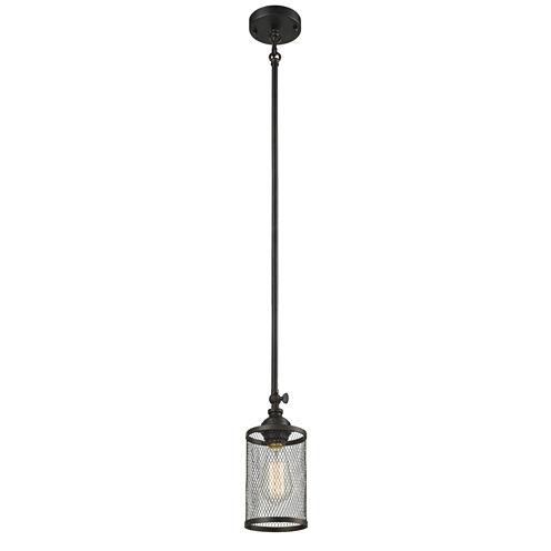 Dale Tiffany™  LED Garth Mini Pendant