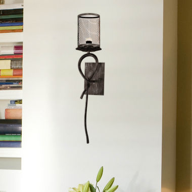 jcpenney.com | Dale Tiffany™ LED Desi Wall Sconce