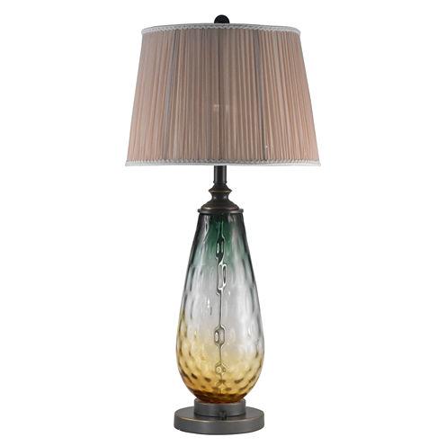 Dale Tiffany™ LED Boylen Table Lamp