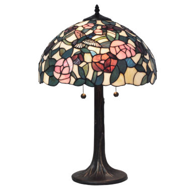 jcpenney.com | Dale Tiffany™ Camila Table Lamp