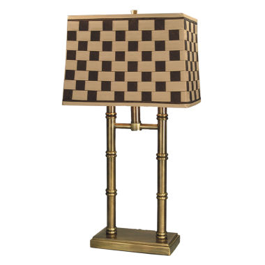 jcpenney.com | Dale Tiffany™ Laredo Table Lamp
