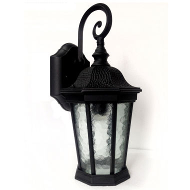 jcpenney.com | Dale Tiffany™  LED Misty Wall Sconce